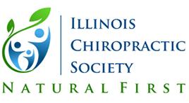 Illinois Chiropractic Society Member