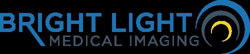 Bright Light Medical Imaging